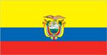 EcuadorianFlag